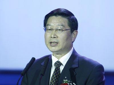 滕安功:企业做大容易做强难