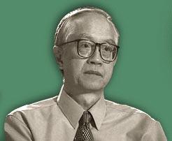 授予吴敬琏中国经济学杰出贡献奖的授奖理由