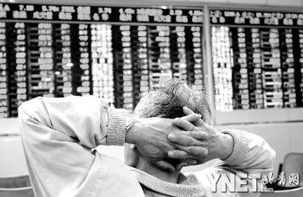 何以寻摸 决定性增长股票?(图)_焦点透视