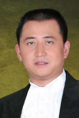 国信证券经济研究所副所长蒋国云简介