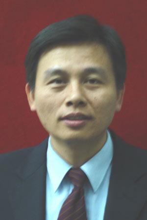 招商证券研究发展中心副总经理汤志敏简介