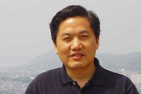 申银万国证券研究所首席经济学家杨成长简介