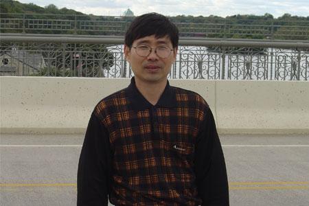 银河证券高级策略分析师吴祖尧17日谈小非解禁