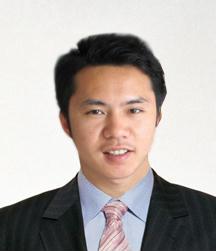 中原证券高级策略分析师张冬云9月1日做客新浪
