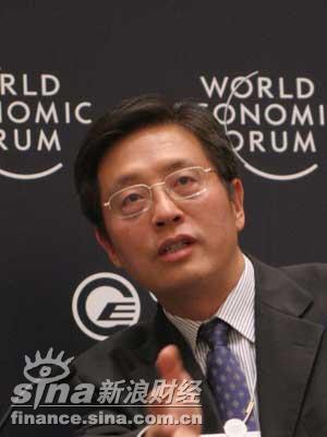 证监会副主席屠光绍:不会要求未股改公司退市