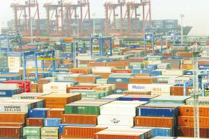 全国港口资源整合提速