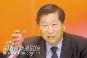 尚福林:中国股市不可能有震动全球的影响