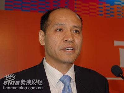 刘国芳:市值已经取代资产成为资本的新标杆_要