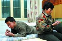宝马彩票案主角刘亮成熟来自拔苗助长(图)