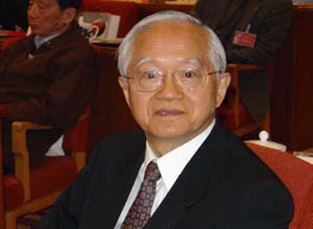 首届中国经济学奖出炉(组图)