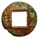 中国古钱币大观 - 图说历史|国内 - 华声论坛