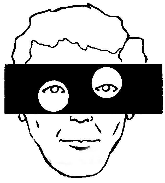 考考你的眼力 - 依恋 - 健康乐园