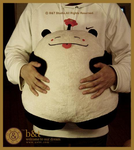 http://image2.sina.com.cn/dongman/w/2006-04-03/U54P55T4D89356F117DT20060403153211.jpg