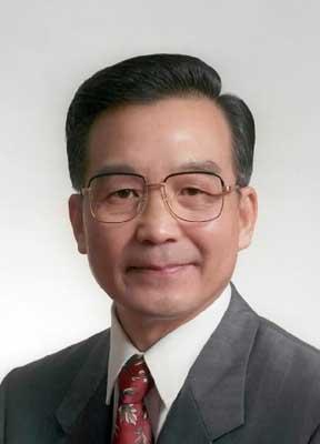 中共十六届中央领导机构成员简历:温家宝(图)