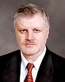 热点人物:卡西亚诺夫 米罗诺夫 谢列兹尼奥夫