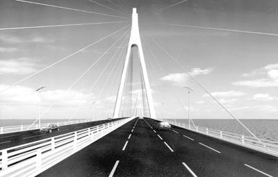 33米跨度钢结构图纸