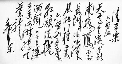 六盘山; 液体壁纸/硅藻泥/丝网模具2块60其他涂刷工具;; 毛泽东诗词