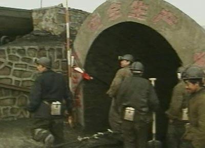 2月23日 经济半小时_11月23日CCTV2经济半小时,李雨霏带你看走出国门的中国高速柴油机