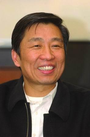 中共江苏省委书记李源潮在非常时刻(图)