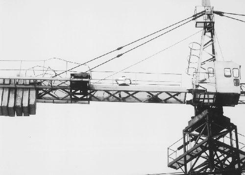 广西塔吊5512电路图