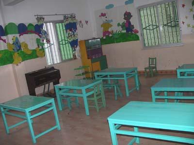 两私立幼儿园状告公立小学(图)
