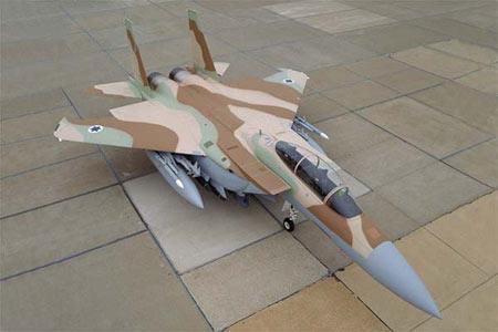 青云�:f���g�i*z-b�b�9�yf_以色列空军f-15i\