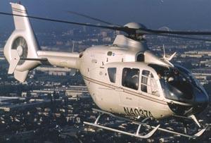 航拍直升机在宁波坠毁机上七人四死三伤(组图)