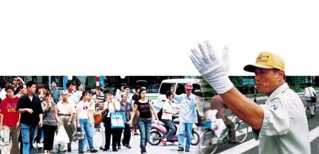 机动车负全责引发争议:司机利益谁来保护?