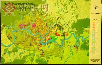巴基斯坦面积和人口_南宁市面积人口