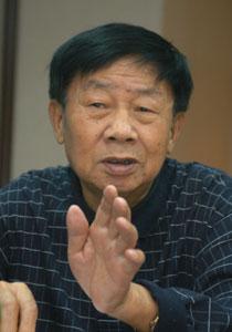 http://www.weixinrensheng.com/meishi/2128748.html