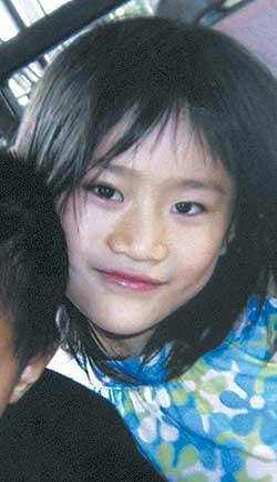 中国女童新加坡遇害续:受害女童可能遭性侵犯