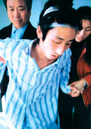 北京富力城百名讨薪民工遭群殴事件调查(附图)