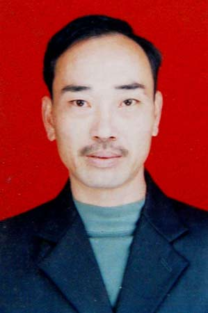 重庆铜梁11-18爆炸案疑凶生前日记披露心路轨迹