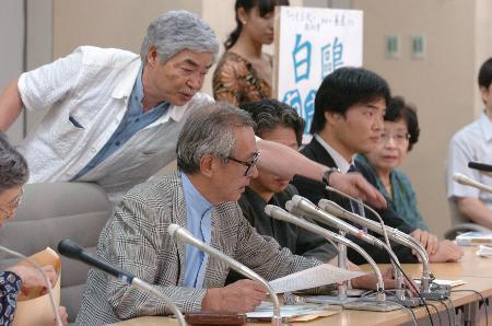 外交部谈日本教科书问题强调日本应正视历史