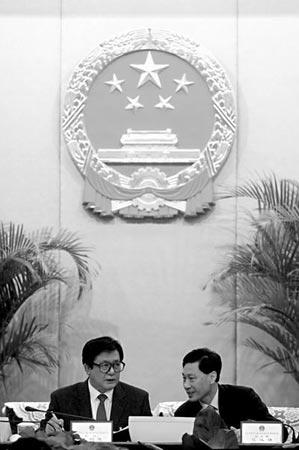 北京将修编土地利用规划原规划编制数据不准确