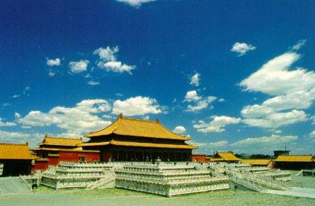 北京故宫等门票听证会代表众口一词耐人寻味