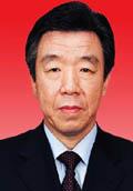 南方周末:聚焦中国新近省级高官调整(图)