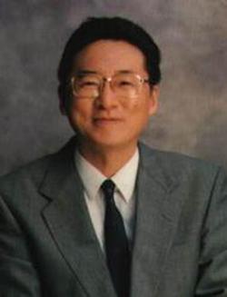 """台湾作家李敖赞同一国两制称""""立委""""应说真话"""