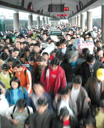 四川人口有多少_中国有 亿人口