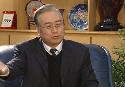 新闻会客厅:第13亿个中国人降生
