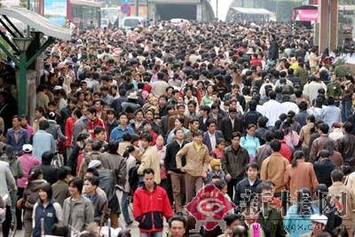 文莱人_文莱总人口数量多少人