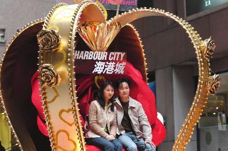盘点春节经济 4