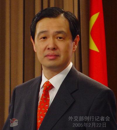 外交部就胡锦涛致金正日口信和六方会谈等答问