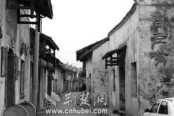 唐崖小区房子图片