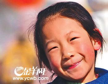 政协委员建议孩子一出生就该配身份证(图)