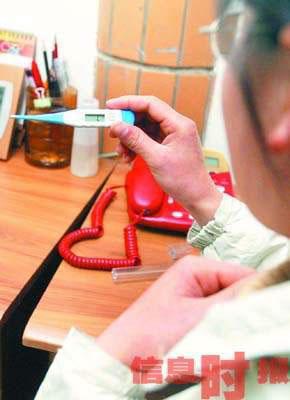 广西艾滋疫苗试验应急方案严密为志愿者配密信