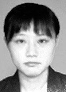 马来西亚中国女生遇害案落网嫌犯并非真凶