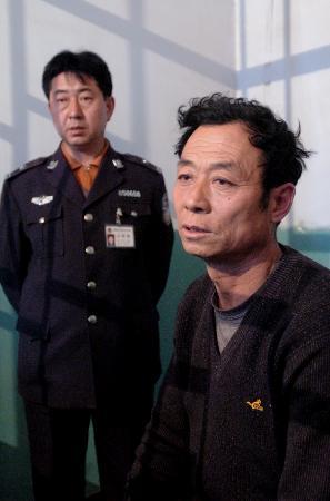 山西朔州矿难遇难人数上升至63人