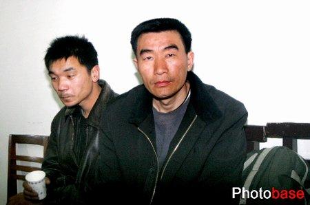 京沪高速液氯泄漏事故两名肇事逃逸司机被刑拘