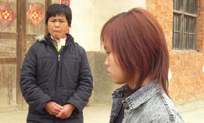 佘祥林被羁押3995天预计可获22万国家赔偿款